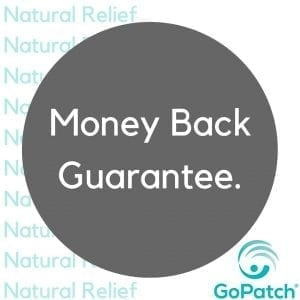 money-back_guarantee
