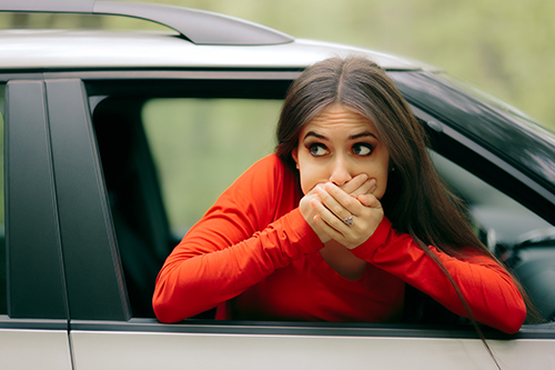 GoPatch-Motion-Sickness_for_Cars