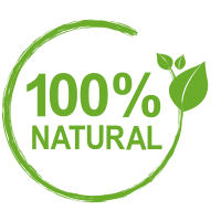 gopatch-100-percent-natural_2